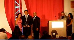 John BluFi ABA Award_cropped